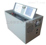 HDWG-III SF6气体定量检漏仪(高精度)