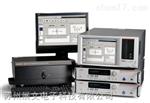 4200-SCS美国Keithley吉时利4200-SCS电源测试系统
