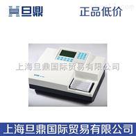 ST-360ST-360酶标仪、黄曲霉素测定仪、三聚氰胺测定仪、动物疫病诊断仪、农药残留仪