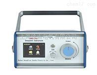 HDWS-262 触摸屏 高精度SF6气体微水仪(露点仪)