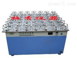 ZP大型恒温振荡器大型单层恒温摇床系列