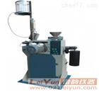 JM-II型集料磨光机-(优质)加速磨光机-集料加速磨光机