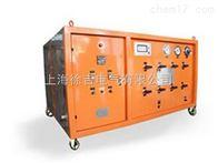 HDQH-60 高精度SF6气体回收净化装置(进口)