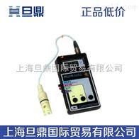RSS-5100RSS-5100溶解氧测定仪,雷磁溶解氧测定仪报价