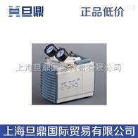 GM-0.5AGM-0.5A两用型隔膜真空泵,真空泵