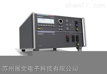 瑞士emtest UCS 500N5T小型抗干扰信号模拟器