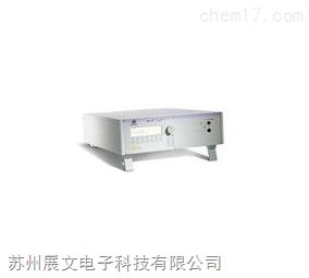 瑞士emtest MPG 200S20微脉冲发生器