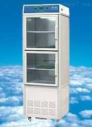 智能生化培养箱  立柜式生化培养箱北京供应