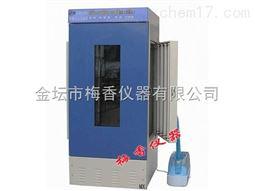 恒温培养箱系列-梅香GPJ-280人工气候培养箱