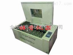 THZ-Q数显恒温大容量振荡器(智能型恒温摇床)