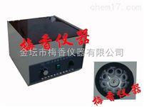 TDL-50低速大容量离心机低速平衡