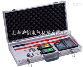 HY-5100A全自动高压核相仪