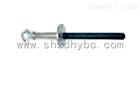盐浴炉专用热电偶 热电偶 k型热电偶 快速热电偶 铂铑热电偶