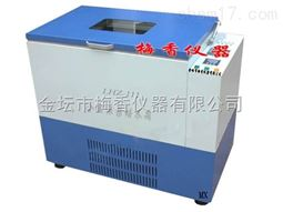 LHZ-111卧式全温振荡培养箱温控精确数字显示