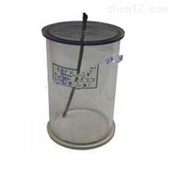 毛细泌水试验装置价格参数 毛细泌水试验容器