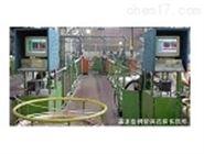 在线探伤仪  高速涡流探伤系统北京供应