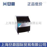 ST-200美国圣斯特ST-200制冰机,促销价制冰机