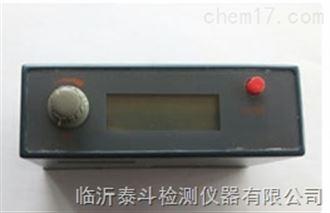 YDF-60石材测光仪(经济型大理石光泽度仪)