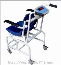 HCS-200-RTHCS-200-RT型電子輪椅秤,電子座椅秤,醫院用電子輪椅秤
