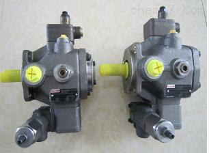 力士乐叶片泵供应PV7-1X/100-118RE07KD0-16