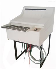 RJXP-ZDX射线探伤用工业底片洗片机