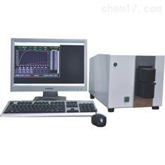 纺织品紫外线测试仪,紫外线测试仪,紫外线透过率测试仪