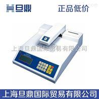 DG5031DG5031酶联免疫检测仪,南京华东电子酶标仪,酶标仪报价