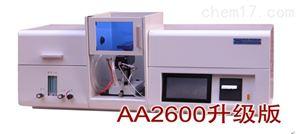 AA2600升级版原子吸收安徽快三平台