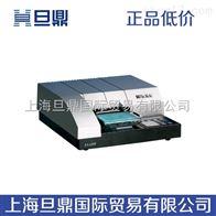 ELx800ELx800光吸收酶标仪,宝特酶标仪,酶标仪报价