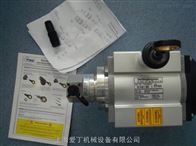 *SOR430381-SGCBC4 压力开关