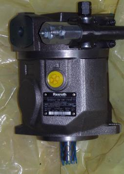 A4VS0125LR2N/22L-PPB13A00德国Rexroth柱塞泵