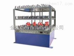 HY-EA三层敞开式大容量振荡器(大容量恒温摇床)