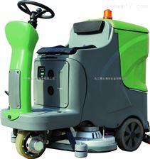 860駕駛式全自動掃地車年末降價大促銷35800