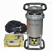 THX-3006TD定向陶瓷管工业射线探伤仪
