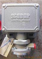 一级SOR Entran S398A 加速度传感器