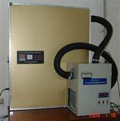 冷(热)箱式围护结构传热系数测试装置价格参数