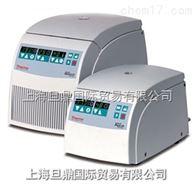 Fresco21Fresco21微量冷冻台式离心机,冷冻离心机价格,微量离心机