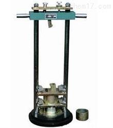 集料冲击值试验仪价格参数 石料冲击试验仪