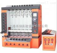上海SLQ-6A纤检粗纤维测定仪