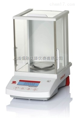 AR224CN电子分析天平
