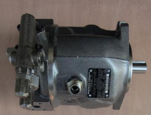 AZPF-12/019RRR12MB力士乐齿轮泵价格