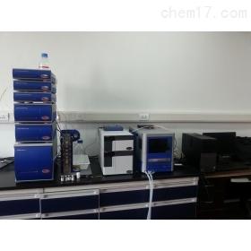 PN8050型馏分收集器