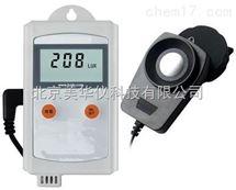 MHY-26214光照度记录仪