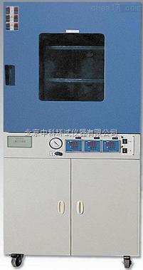 DZF-6210真空干燥箱/ 真空烘箱