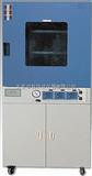 DZF-6090D立式真空烘箱