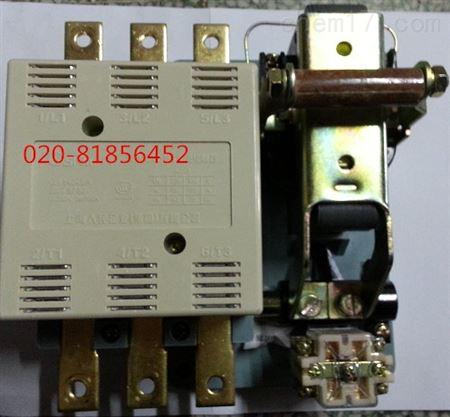 交流接触器srmc10-150a