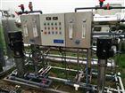 二手反渗透水处理长期回收