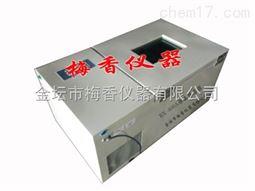 BX-800A恒温振荡器-梅香新型大型恒温摇床
