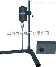 电动/电子搅拌器