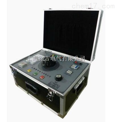 SUTEKXJ05-HII双调压控制箱